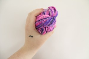 Knitting blog, crochet blog, new blog and yarn